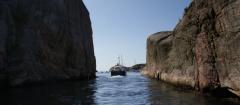 Olavsundet.png